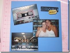 2011-06-09 Misc Scrapbook 001