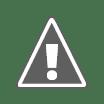 JDAV: Kletterngarten Ruhpolding