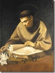 Santo Antonio Padua 05