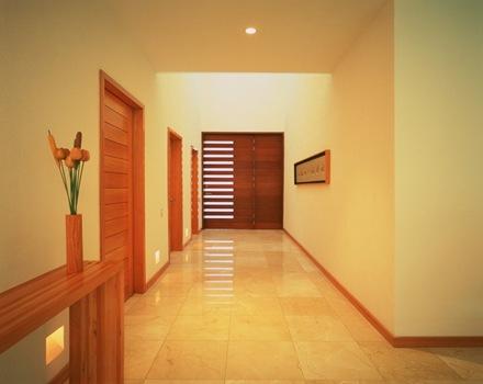 suelo-de-marmol-revestimiento-pisos-