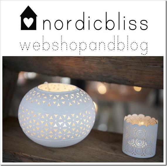 nordic-bliss