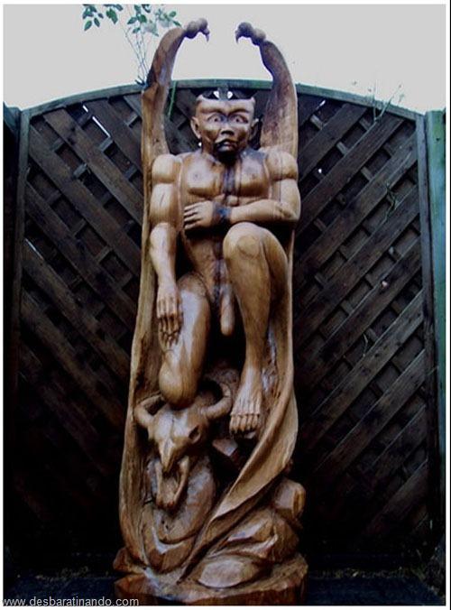esculturas arte em madeira (20)