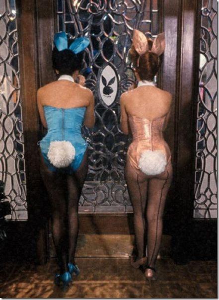 playboy-bunny-past-26