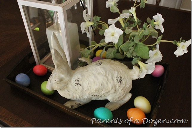 IMG_2316 Easter Decor
