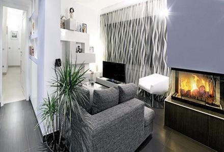 departamento-de-lujo-arquitectura-moderna