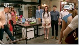 Witch's.Love.E13.mp4_001176804_thumb[1]
