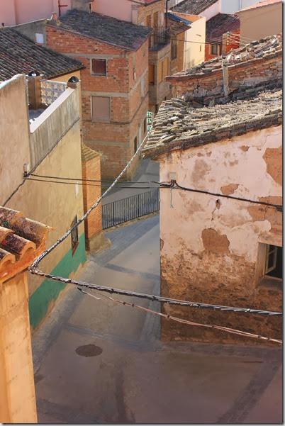 moncayo exposición fotográfica 005