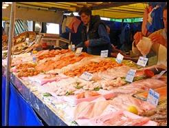 m seafood