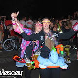 2013-07-20-carnaval-estiu-moscou-259
