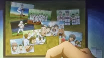 Daiya no A - 01 - Large 13