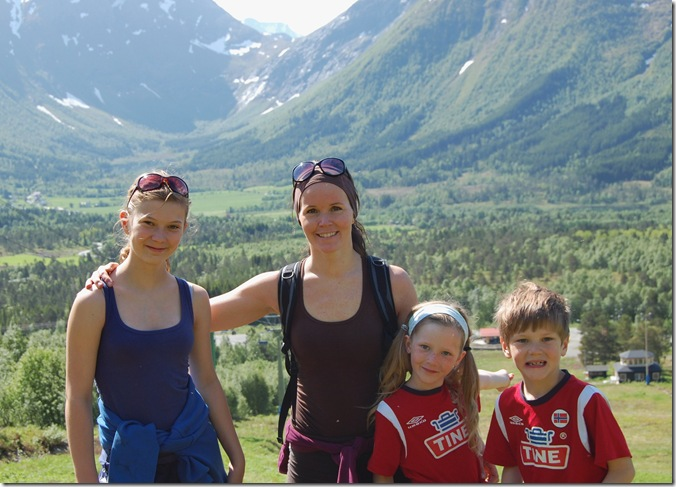 Familietur til Eitrefjell 020