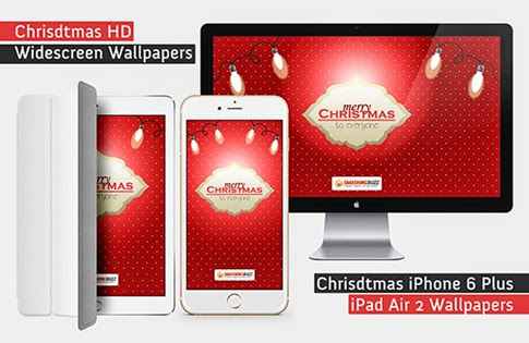 Navidad-2015-Wallpapers-para-PC-iPhone-6-Plus-y-iPad-Air-2