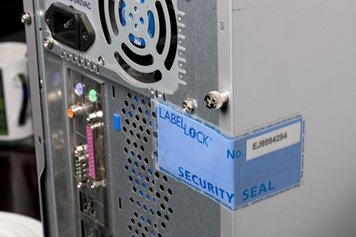 Security-Labels-picture-1