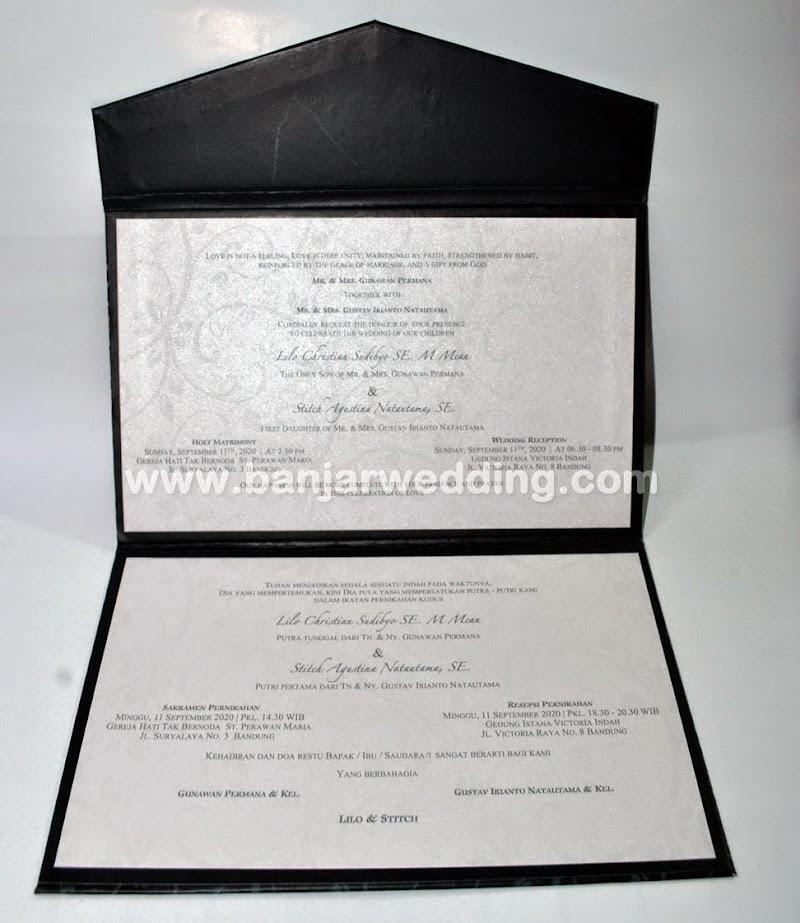 undangan pernikahan unik elegan banjarwedding_47.jpg