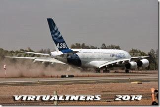 PRE-FIDAE_2014_Vuelo_Airbus_A380_F-WWOW_0009