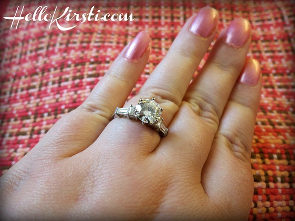 the-ring-2-hello-kirsti