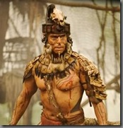 Apocalypto2 (1)