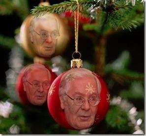 mervyn christmas