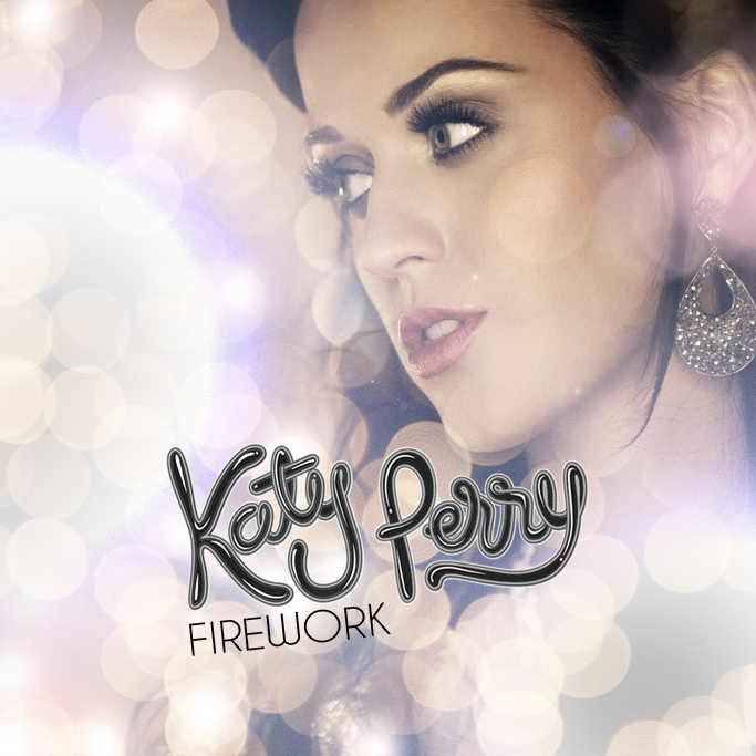 Image result for Katy Perry – Firework