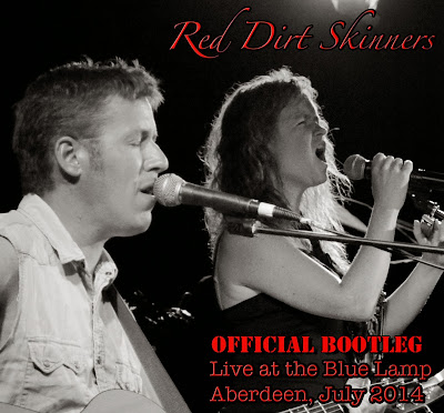 Red Dirt Skinners CD.jpg