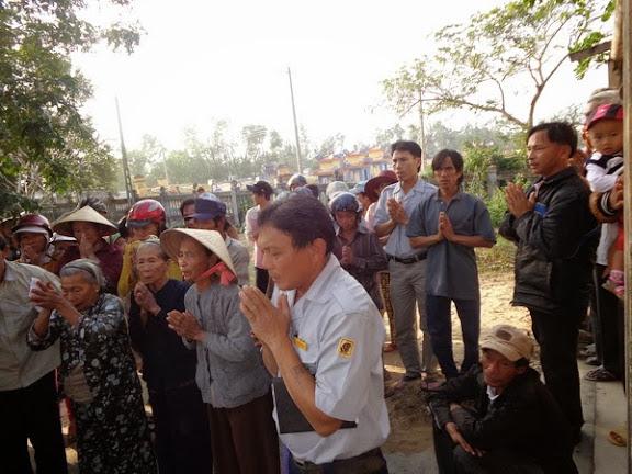 QuangNamDot2_Ngay3_80.JPG