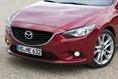 Mazda6-2012-32