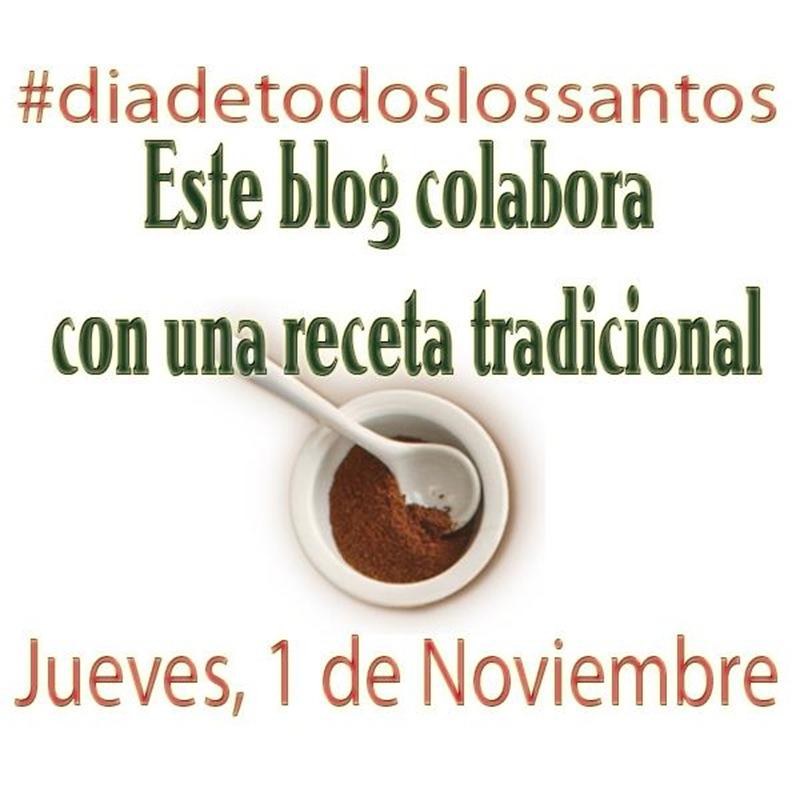 Logo DiadetodoslosSantos