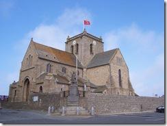 2012.09.03-043 église