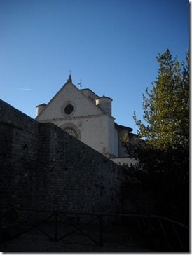 Assisi Volterra 087
