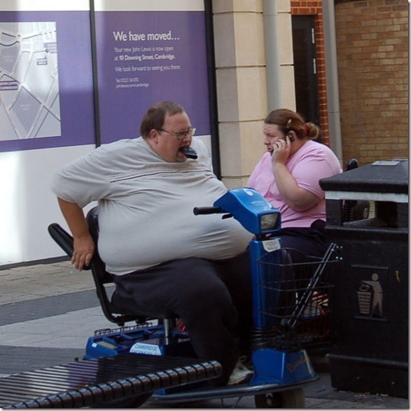 obese-people-fast-food-21