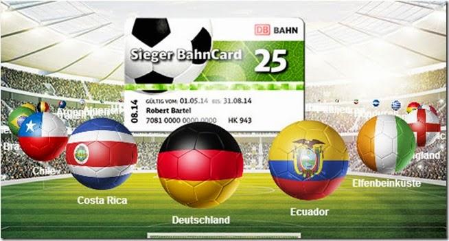 2014 Sieger-bahncard