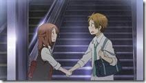 Isshuukan Friends - 07 -18