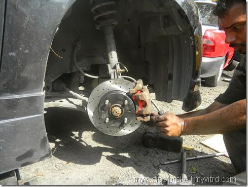 myvi-disk-brake-14