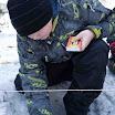 2011-hn-kevatretki-kiljava-2505.jpg