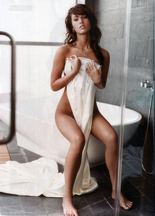 gatas de toalha linda sensual sexy desbaratinando (2)