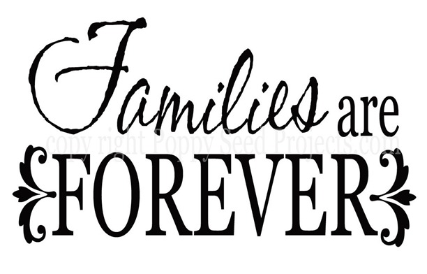FAF Family Portrait Vinyl