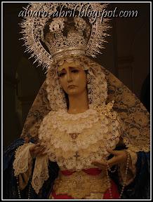 avance-vestimentas-inmaculada-2010-alvaro-abril-(9).jpg