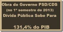 Obra de passos Coelho.Ago.2013