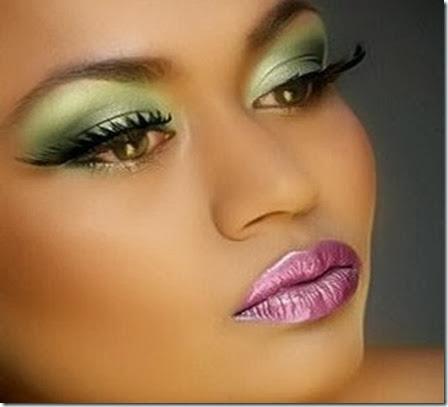 maquiagem-verao-2