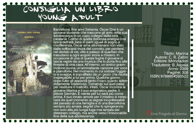 recommendation-monday-libro-young-adult