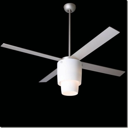 Minimalist-Amazing-Modern-Halo-Ceiling-Fan-for-Your-Interior-Decoration