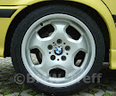 bmw wheels style 23