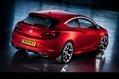 2012-Vauxhall-Astra-GTC-OPC-3