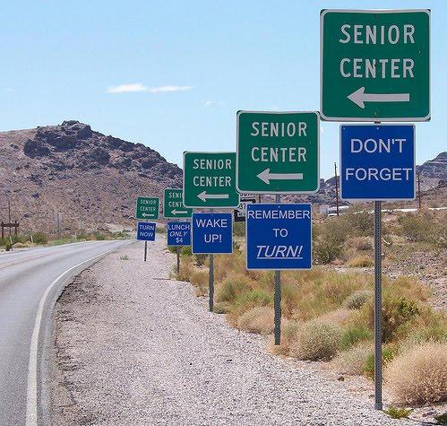 Seniorcenter-2012-07-2-14-26.jpg
