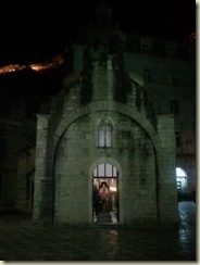 2011-11-11 church from 1168 I think (Small)