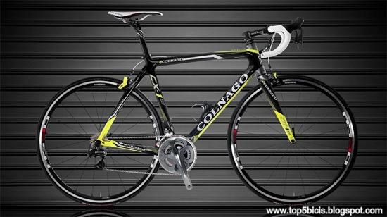 Colnago CX 1 Evo (2)