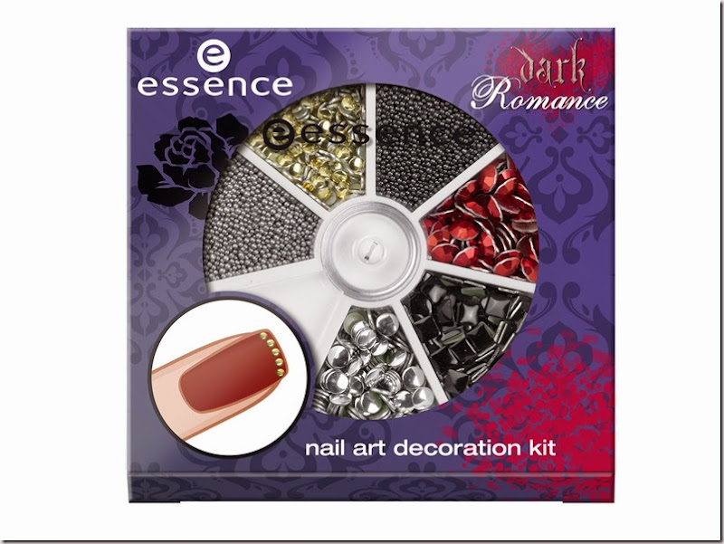 ess_DarkRomance__NatilArtDecorationKit