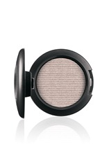 Metal-X-CreamShadow-Palladium-72