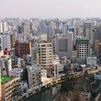 Panorama-022.jpg
