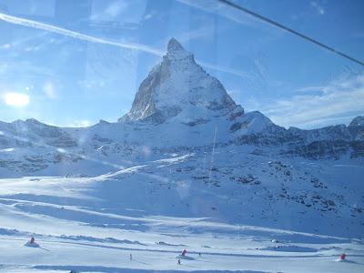 Zermatt 3 - 03.jpg